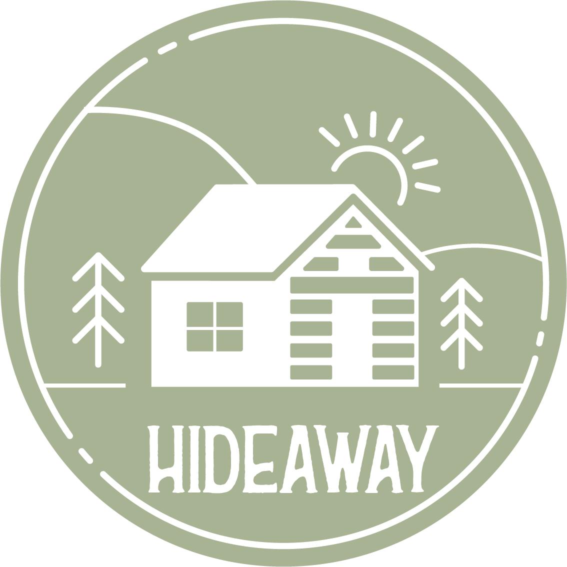 hideaway icon